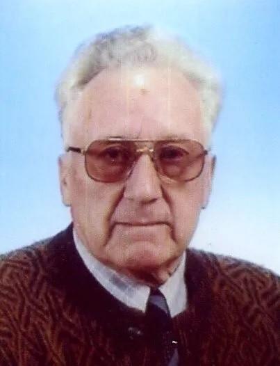 Angelo Scarabello